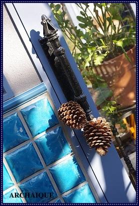 <店舗デザイン> クリアンさんのクリスマス!_c0207890_1748388.jpg