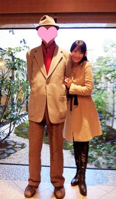 一加のお食い初め〜100歳の祖父の香り〜_d0224894_10452749.jpg