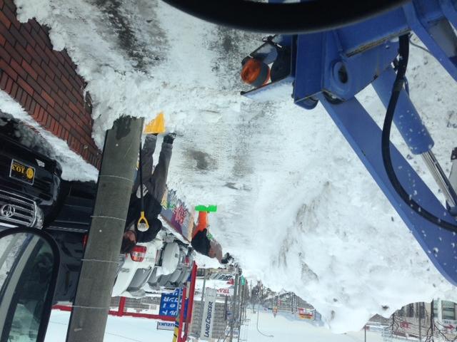 今日も除雪です(≧∇≦)_b0127002_12442289.jpg