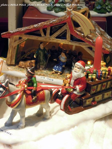 ☆Merry Christmas☆_b0164803_9535131.jpg