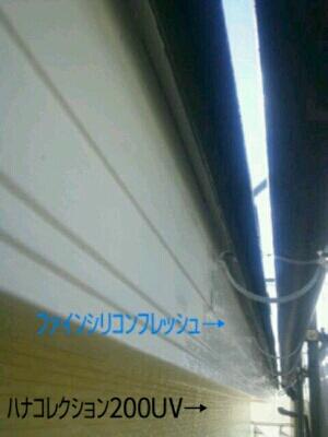 f0211203_2344959.jpg