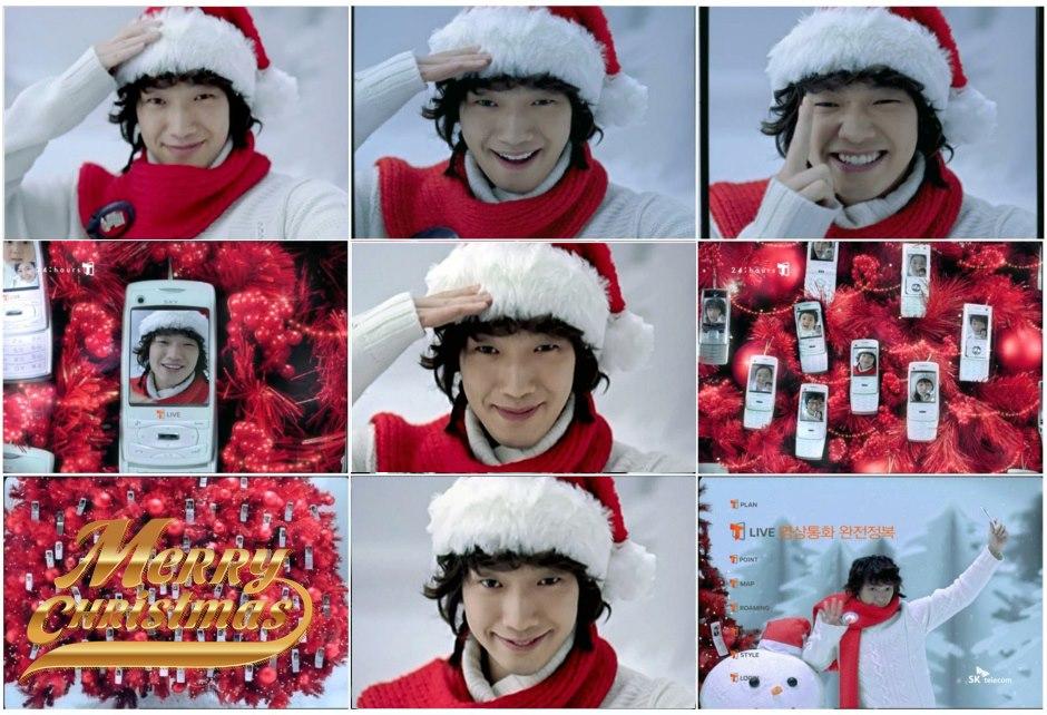 メリークリスマス★クリスマスプレゼント_c0047605_856250.jpg