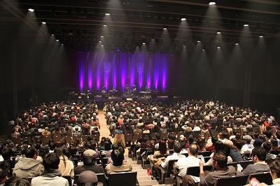 paris match@三井ホール 2012.12.23_e0123412_1214037.jpg