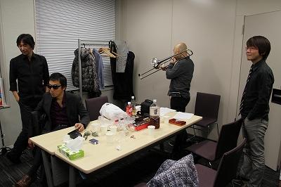 paris match@三井ホール 2012.12.23_e0123412_1241216.jpg