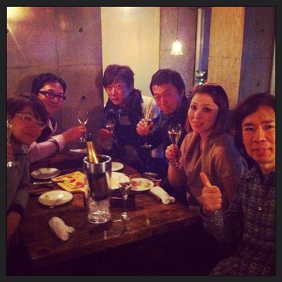 paris match@三井ホール 2012.12.23_e0123412_1361753.jpg