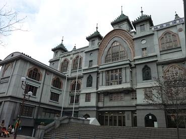神戸に行ってきました_a0177314_0243935.jpg