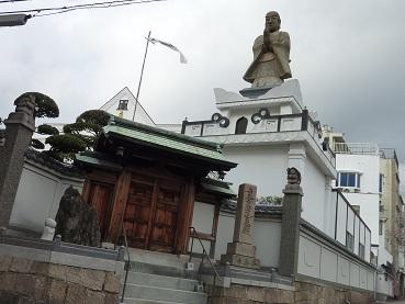神戸に行ってきました_a0177314_0272755.jpg