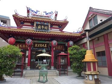 神戸に行ってきました_a0177314_0333331.jpg