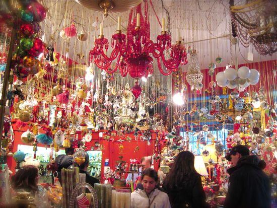 ニューヨークからMerry Christmas☆_a0110515_22263259.jpg
