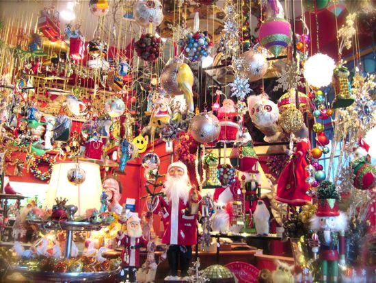 ニューヨークからMerry Christmas☆_a0110515_22335856.jpg