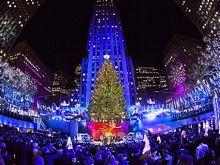 ニューヨークからMerry Christmas☆_a0110515_2235615.jpg