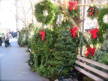 ニューヨークからMerry Christmas☆_a0110515_22364297.jpg