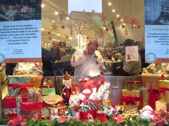 ニューヨークからMerry Christmas☆_a0110515_2239275.jpg