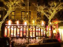 ニューヨークからMerry Christmas☆_a0110515_22421423.jpg