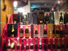 ニューヨークからMerry Christmas☆_a0110515_22423917.jpg
