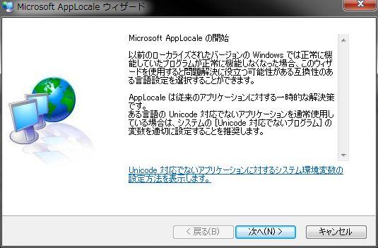b0007415_2114732.jpg