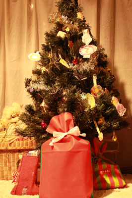Merry Christmas_f0208315_1763961.jpg