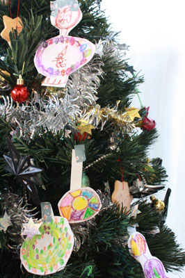 Merry Christmas_f0208315_178445.jpg