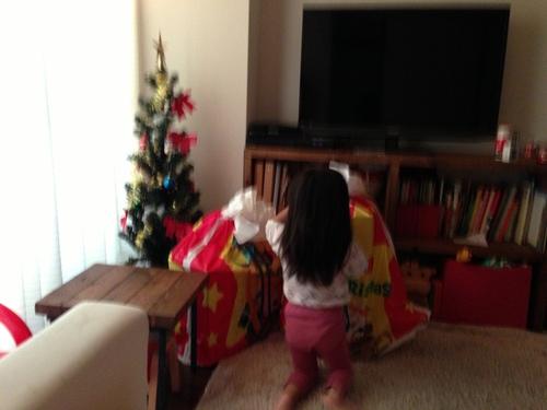 メリークリスマス_a0164918_18564472.jpg