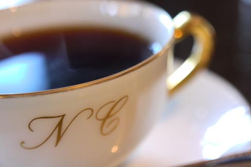 お出かけコーヒー_b0136223_19403065.jpg