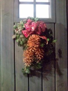 2012クリスマス_c0184427_1925771.jpg