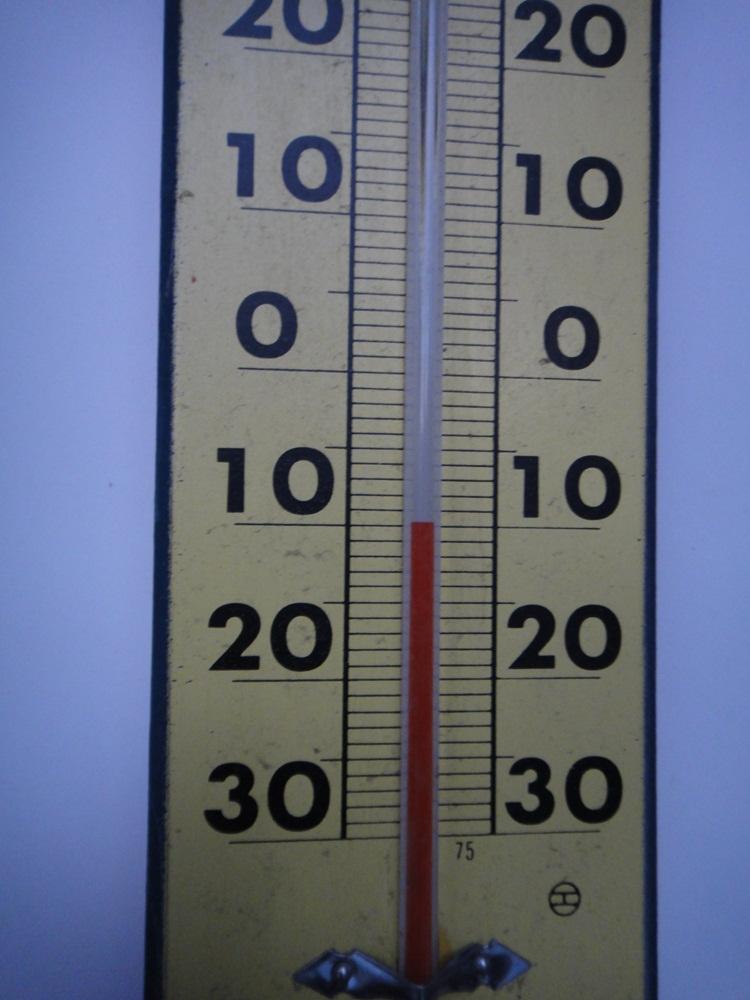 除雪から_c0111229_17272563.jpg
