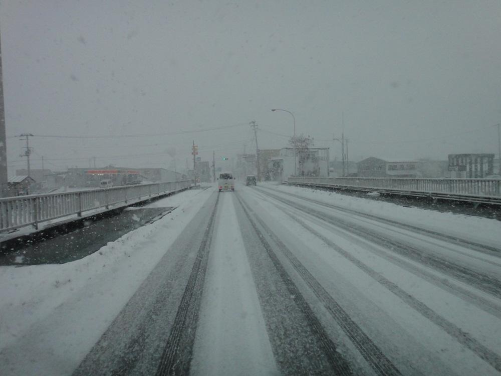 除雪から_c0111229_17281942.jpg