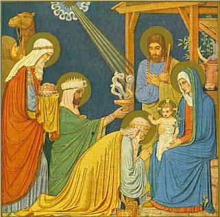 christmas in Britain ⑦_c0215031_9361789.jpg
