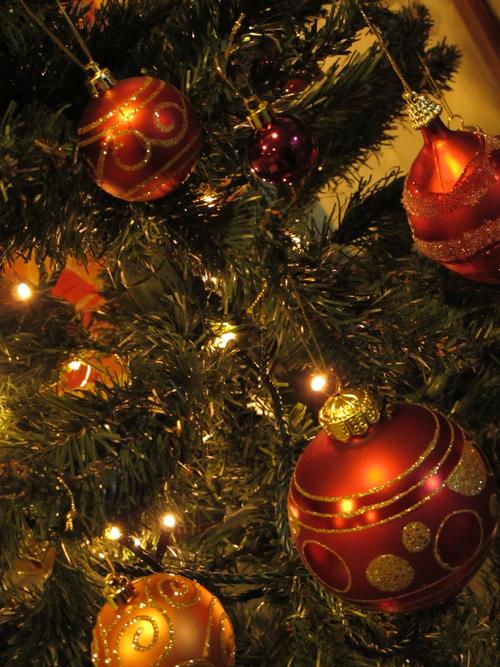 christmas in Britain ⑦_c0215031_9402127.jpg