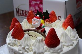 ホワイトクリスマス_e0145332_20391974.jpg