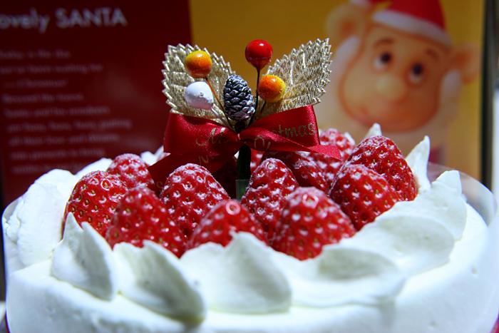 メリークリスマス_c0120834_7511846.jpg
