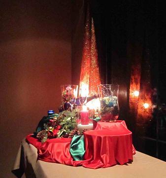 今日はクリスマス~♪_b0177436_22275913.jpg