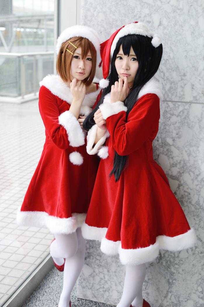 12月23日 TFTイベント 速報_f0215145_27732.jpg