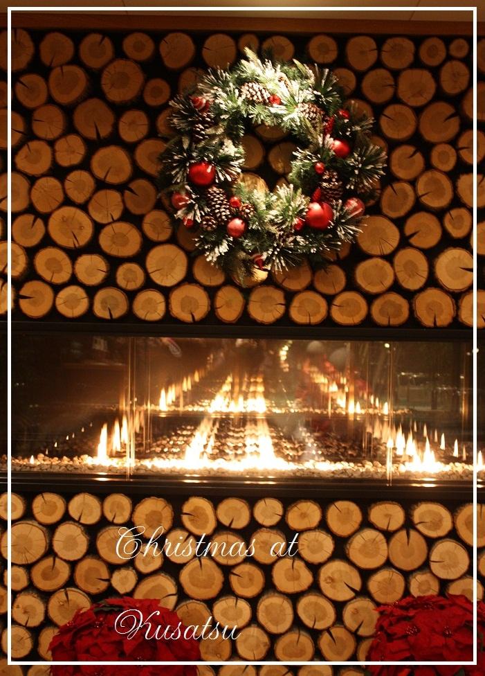 草津のクリスマス_f0199750_1303920.jpg
