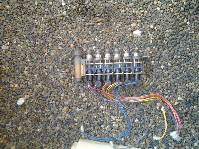 温水暖房熱源機の修理(世田谷区)_e0207151_17152191.jpg