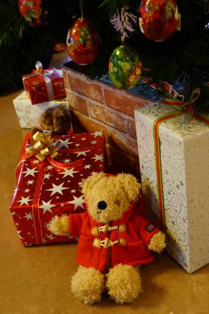 クリスマス・プレゼント_a0257652_14402434.jpg