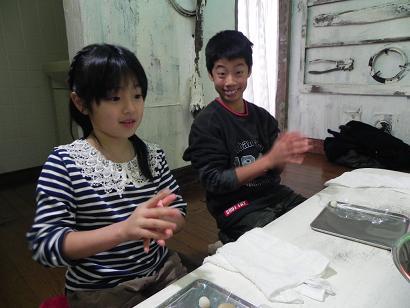 小学生あんこ職人_c0227958_22293493.jpg