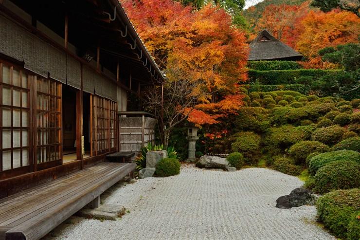 「京都 金福寺」の画像検索結果