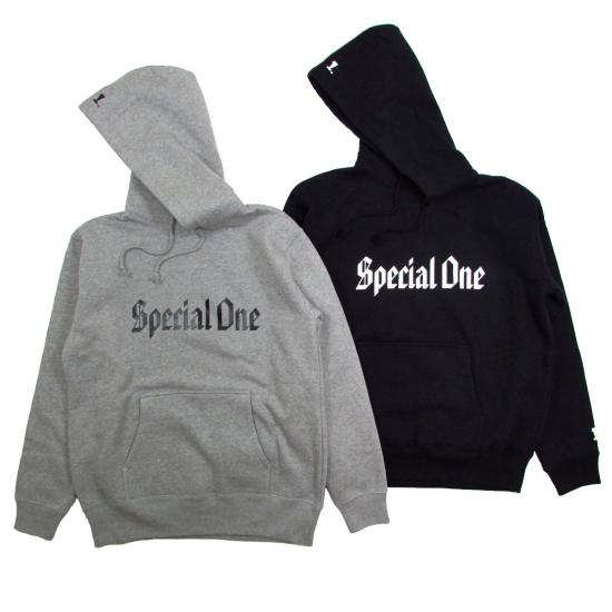 SPECIAL 1 CLOTHING NEW ARRIVAL_d0175064_1364625.jpg
