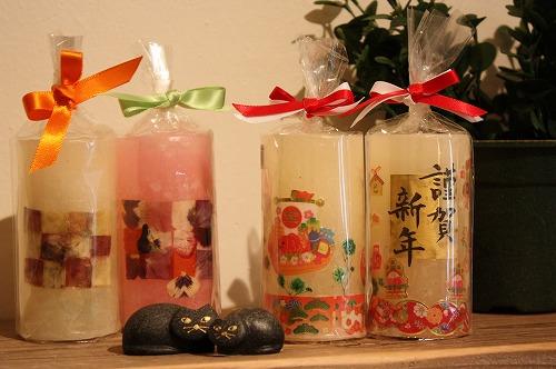 2012年☆買い物おさめ?!_d0237564_17595624.jpg