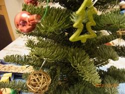 Frohe Weihnachten_e0195766_6375937.jpg