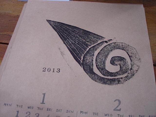 カレンダーは今年のうちに_e0019167_21554256.jpg