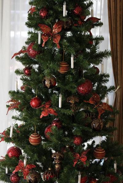 Joyeux Noël _f0127281_1295360.jpg