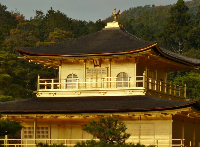 晩秋の京都 27_b0093088_7432744.jpg