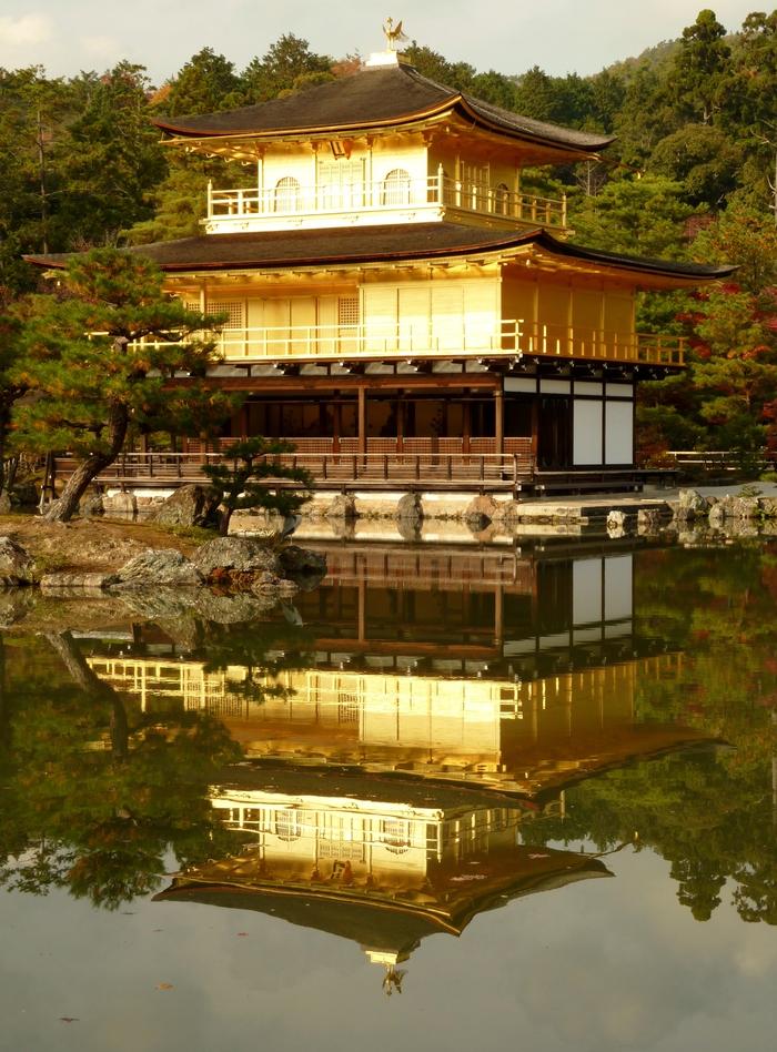晩秋の京都 27_b0093088_7435874.jpg