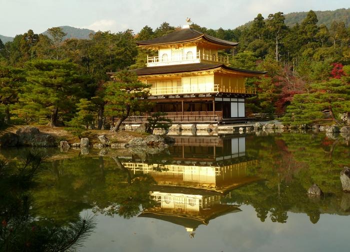 晩秋の京都 27_b0093088_7444149.jpg