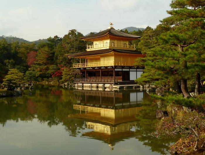 晩秋の京都 27_b0093088_7445970.jpg