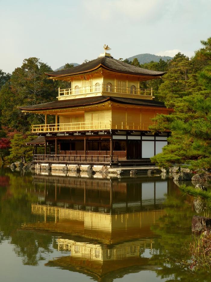 晩秋の京都 27_b0093088_7452260.jpg
