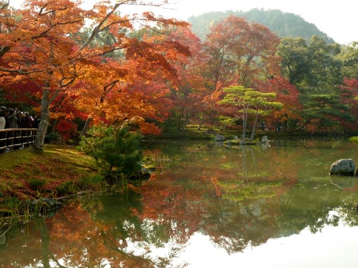 晩秋の京都 27_b0093088_7455241.jpg