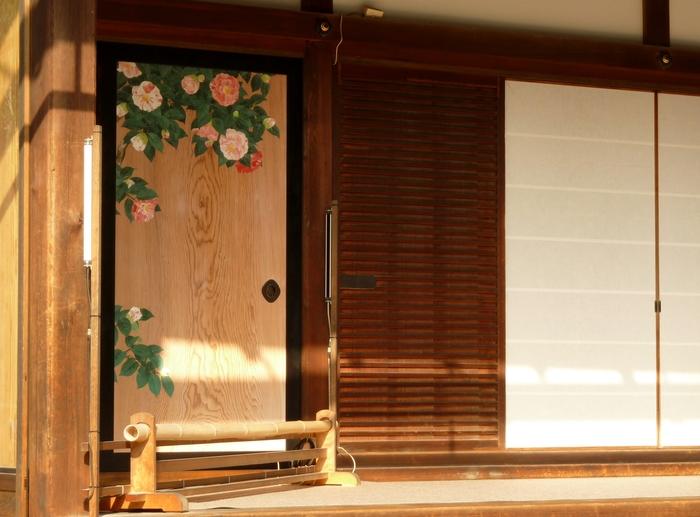 晩秋の京都 27_b0093088_7471244.jpg
